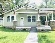 3522 N 9th Street, Tampa image
