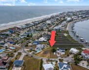 1606 Dolphin St., Murrells Inlet image