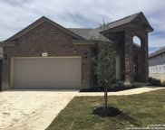 9911 Bricewood Hill, Helotes image