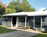 8412 Glen Regal Drive, Dallas image