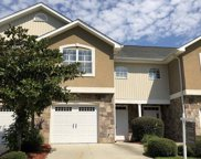 1575 Paul Russell Unit 3002, Tallahassee image