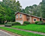 988 Autumn Harvest Drive, Southwest 2 Virginia Beach image