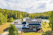 701 Tugaloo Road, Travelers Rest image