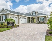 2821 Sienna View Terrace, New Smyrna Beach image
