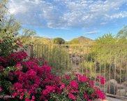 19085 N 89th Way, Scottsdale image