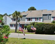 1850 Colony Dr. Unit 2-O, Surfside Beach image