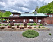 1257 Poplar Cove  Road, Clyde image