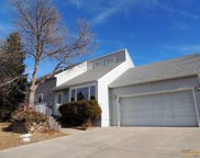 3602 Meadowbrook Dr, Rapid City image