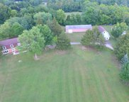 2791 Harvey  Road, Turtle Creek Twp image