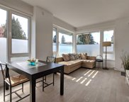 489 26th Avenue Unit 103, Vancouver image