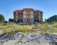 2200 Gulf Boulevard Unit 304, Indian Rocks Beach image