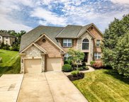 4881 Grand Haven  Court, Green Twp image