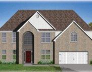 11052 Big Sky Lane, Knoxville image