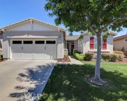1012 Brookside Lane, Rio Vista image