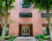 899 South Plymouth Court Unit 1309, Chicago image