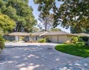 1629 Edgewood Dr, Palo Alto image