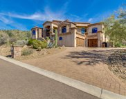 5375 S Cariott Court, Gold Canyon image