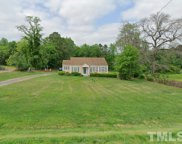 7333 Knightdale Boulevard, Knightdale image