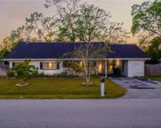 8513 Chatham  Street, Fort Myers image