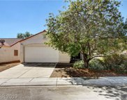 3823 Discovery Creek Avenue, North Las Vegas image