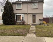 32173 MOUNT VERNON, Brownstown Twp image