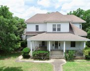 301 East St, Hutto image
