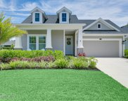 119 FORESTVIEW LN, Ponte Vedra image