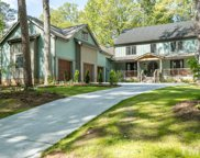 132 Bruce Drive, Cary image