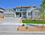 18197 West 95th Avenue, Arvada image
