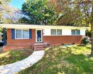4312 Butler  Road, Charlotte image