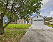 841 Greenbelt Circle, Brandon image