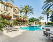 7291 N Scottsdale Road Unit #3007, Paradise Valley image
