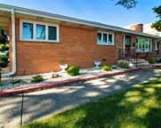 4701 N Oconto Avenue, Harwood Heights image