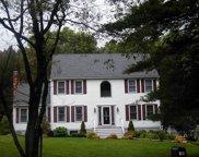 18 Old Birch St, Franklin image
