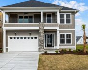 378 Harborview Dr., Myrtle Beach image