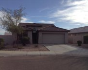 25759 W Valley View Drive, Buckeye image