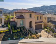 180 Willowbrook Ln, Moraga image
