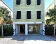 217A N Yaupon Dr., Surfside Beach image