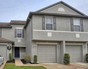 464 Tradition Lane, Winter Springs image