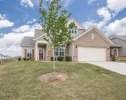 5 Howards End Court, Simpsonville image