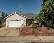 4703 Dearborn Street, Denver image