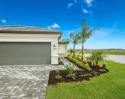 15983 Clear Skies Place, Lakewood Ranch image