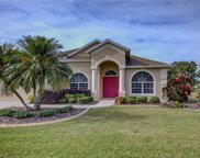 106 147th Street Ne, Bradenton image