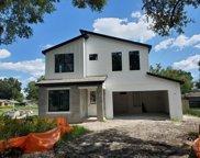2309 N Elcoe Drive, Tampa image