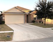 8030 Eclipse Bend, San Antonio image