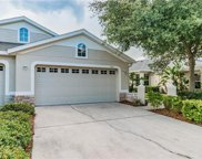 3313 Chapel Creek Circle, Wesley Chapel image