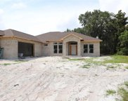 5004 Soundside Dr, Gulf Breeze image