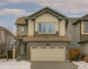 831 Auburn Bay Heights Southeast, Calgary image