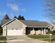 405 Bonnie Rd, Cottage Grove image