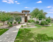 7110 Bluff Run, San Antonio image